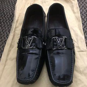 Louis Vuitton Shoes - Shoes